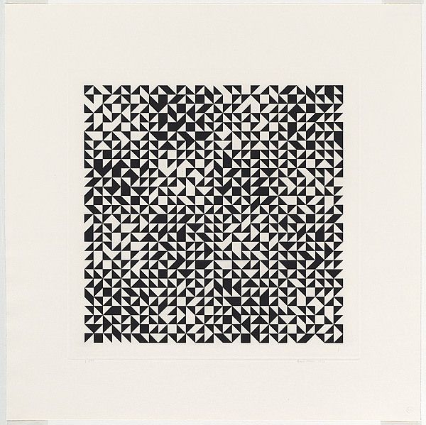 Anni-ALBERS-Second-movement-I_o.jpeg