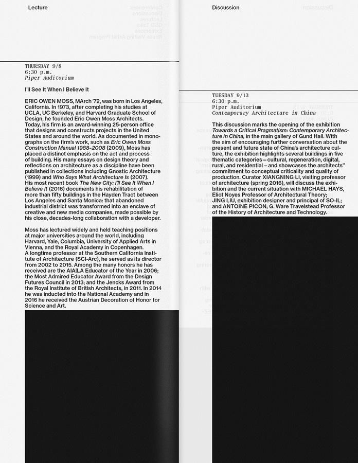 Kasper-Florio_GSD-Harvard_Booklet_Fall-2016_02.jpg