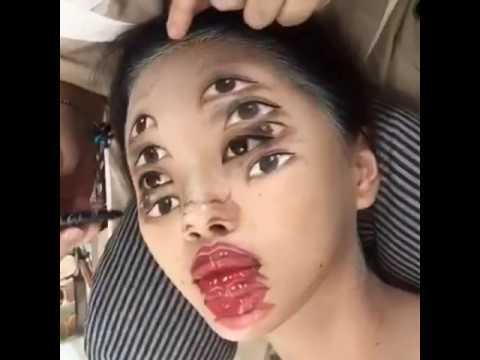 https://www.instagram.com/p/BG00Eb9SAmQ/?taken-by=pompampapang