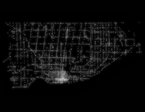 Traffic-Signals-[Converted]-01.jpg