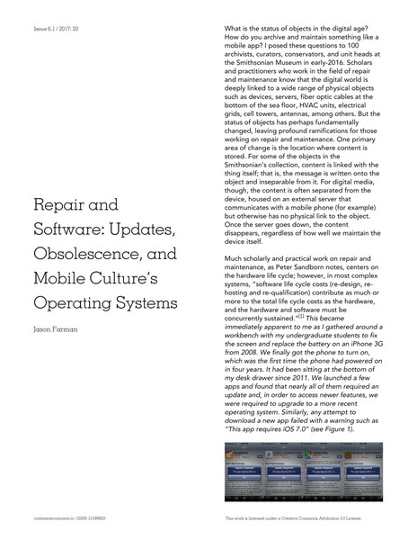 275-farman-repair-and-software_-updates-obsolescence-and-mobile-culture-s-operating-systems.pdf