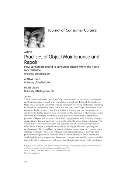 Gregson-Metcalfe-Crewe_Practices-of-object-maintenance-and-repair.pdf