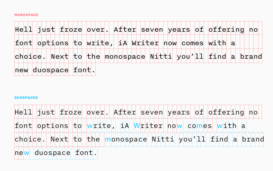 Monospace-and-Duospace-Raster.png