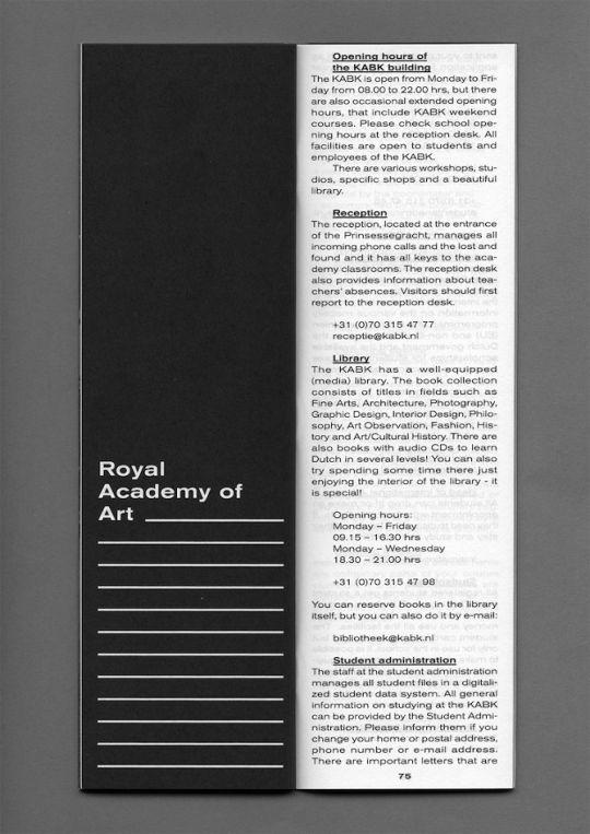 4ef56c4e3b8629e67d0f8813a9e12ec8-editorial-layout-editorial-design.jpg