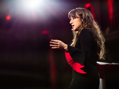 We're building an artificial intelligence-powered dystopia, one click at a time, says techno-sociologist Zeynep Tufekci. In an eye-opening talk, she details how the same algorithms companies like Facebook, Google and Amazon use to get you to click on ads are also used to organize your access to political and social information.