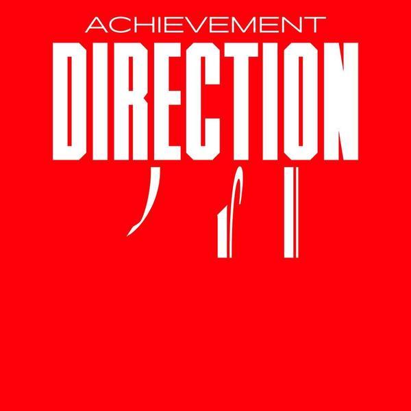 #sleekmagazine cabinet #achievementdirection