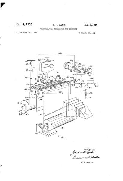 original-polaroid-pat.pdf