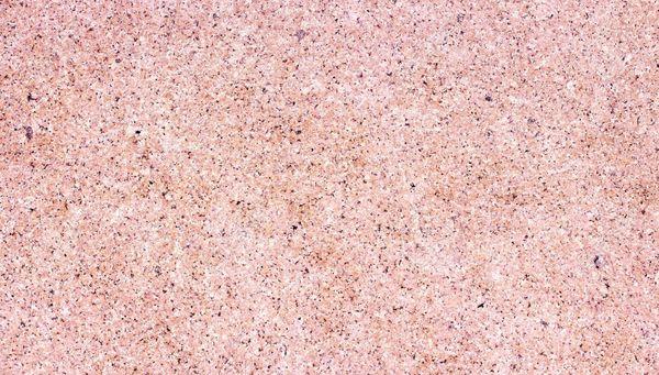 19929537-pink-granite-texture-Stock-Photo.jpg