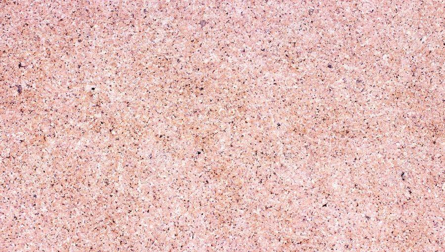 19929537 Pink Granite Texture Stock Photo