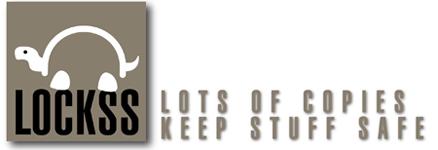 https://www.lockss.org