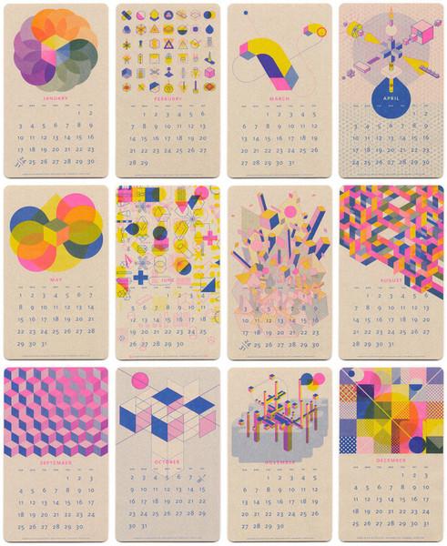 Calendar2016-2-Isometric-600x733.jpg