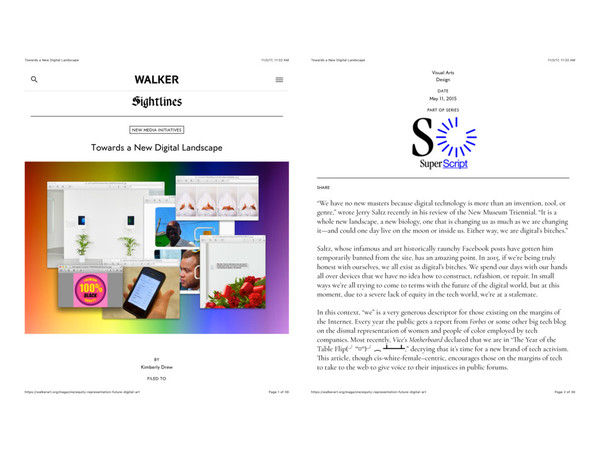 8_Kimberly-Drew_Towards-a-New-Media-Landscape.pdf