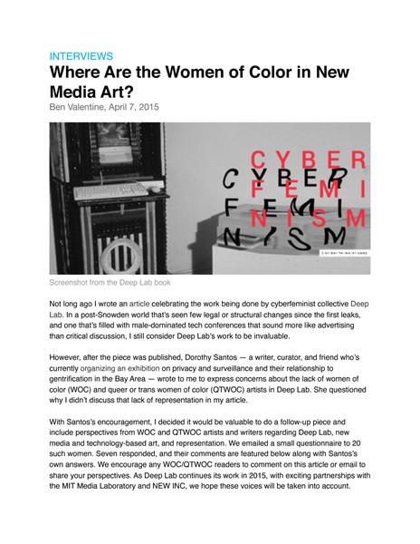 9_Ben-Valentine_Where-Are-the-Women-of-Color-in-New-Media-Art_.pdf