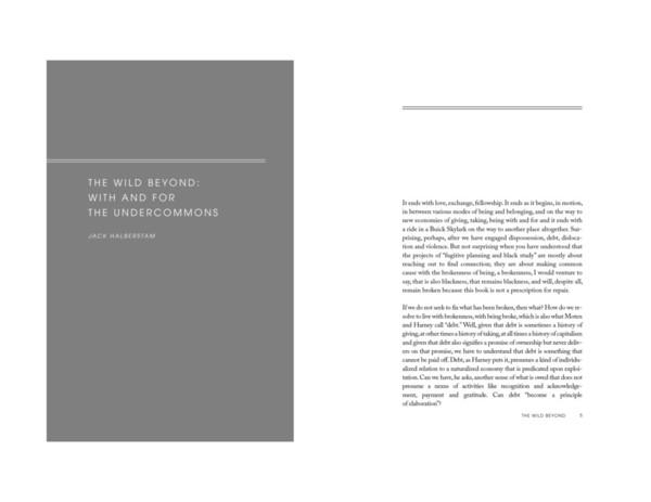 12_Jack-Halberstam_The-Wild-Beyond.pdf