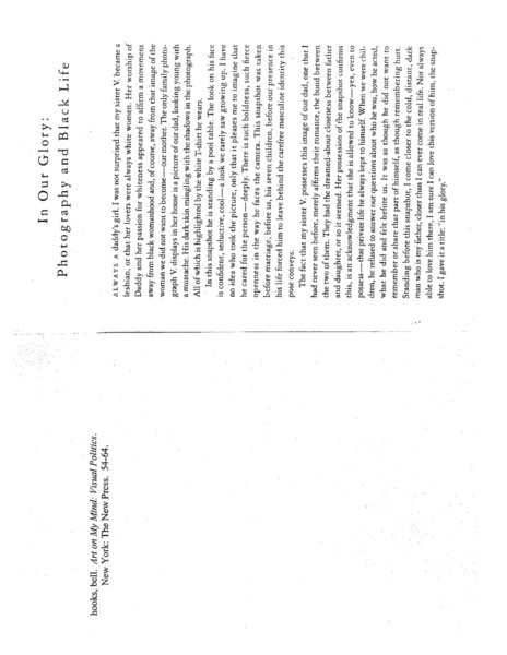 4_bell-hooks_In-Our-Glory.pdf
