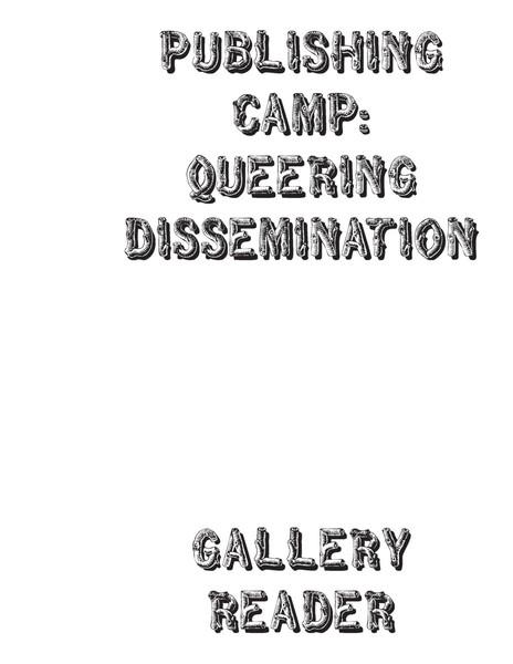 -Publishing-Camp_Full-Reader.pdf