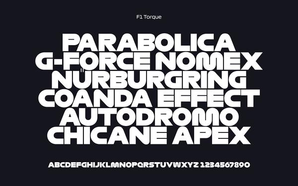 F1-typography-Torque.png