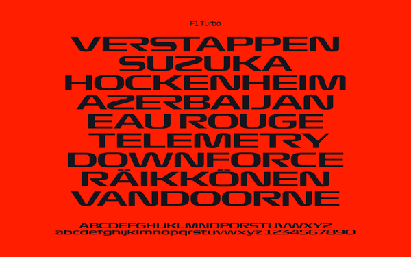 F1-typography-Turbo.png