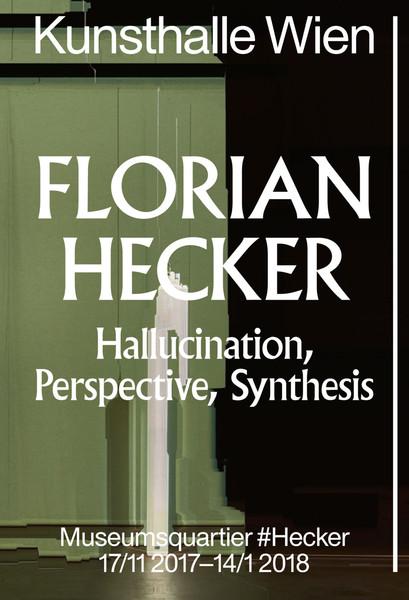 Florian-Hecker_BOOKLET_EN.pdf