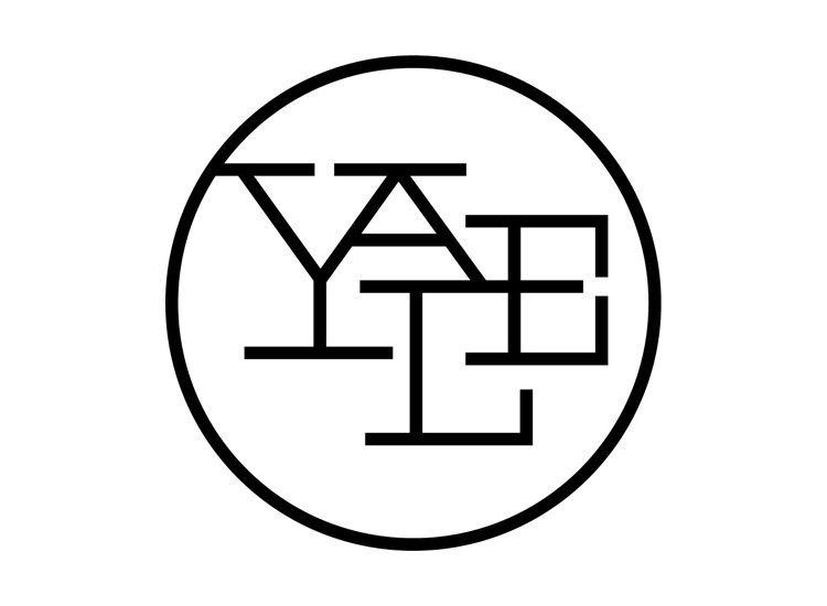Paul Rand — Yale