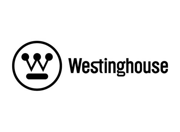 Paul Rand — Westinghouse