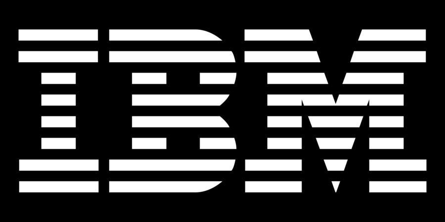 Paul Rand — IBM