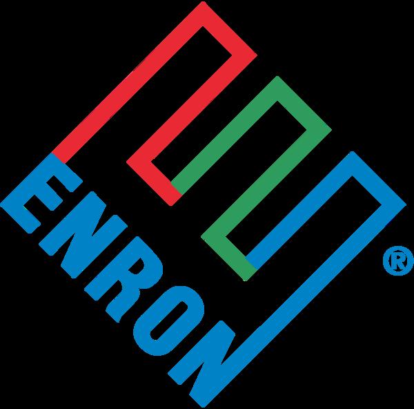 Paul Rand — Enron