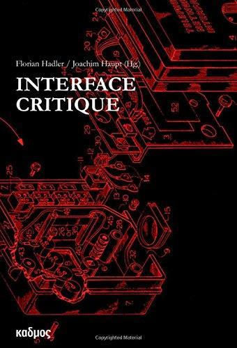 Interface Critique