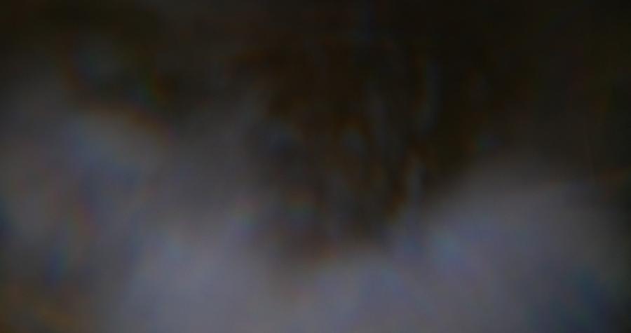 MultiMulti_263.jpg