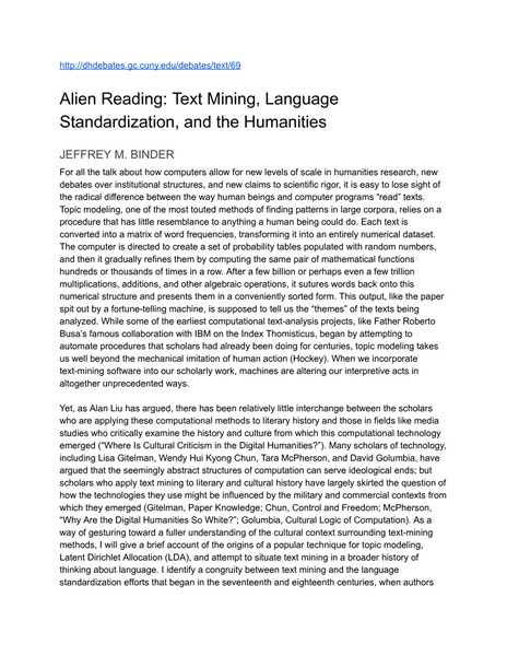 Jeffrey-Binder-Alien-Reading_-Text-Mining-Language-Standardization-and-the-Humanities-Google-Docs.pdf