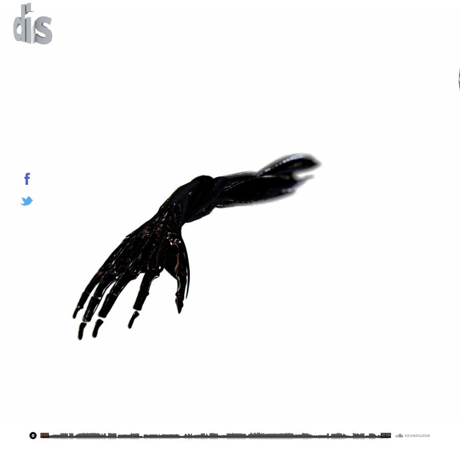 01. Liar - ? [Not On Label] 02. Mutual Friend - Perfection (Liar Optimix) [Tessier-Ashpool] 03. Liar & Mutual Friend - Sidewinder (Kamikaze Space Programme Remix) [Tessier-Ashpool] 04. New Romancer - Dub [Not On Label] 05. Torso - Correct Translation Of A Headbutt [Tessier-Ashpool] 06. Cassini - ? [Tessier-Ashpool] 07.