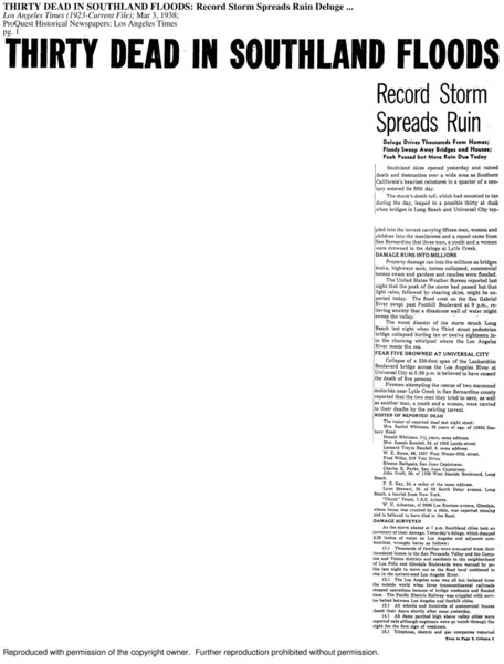 30-Dead-in-Southland-Flood-38-.pdf