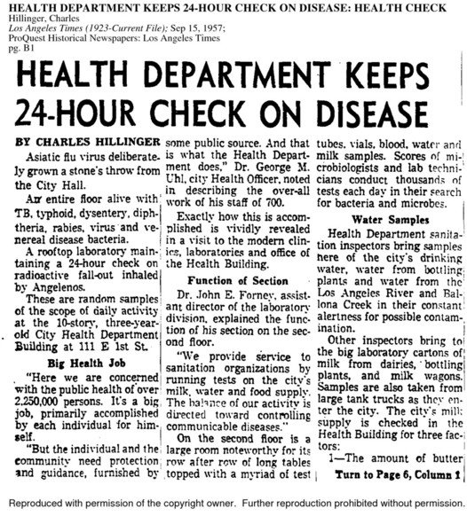 HEALTH-DEPARTMENT-KEEPS-24-HOUR-CHECK-ON-DISEASE.pdf