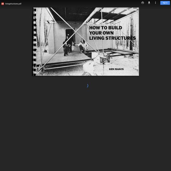 livingstructures.pdf