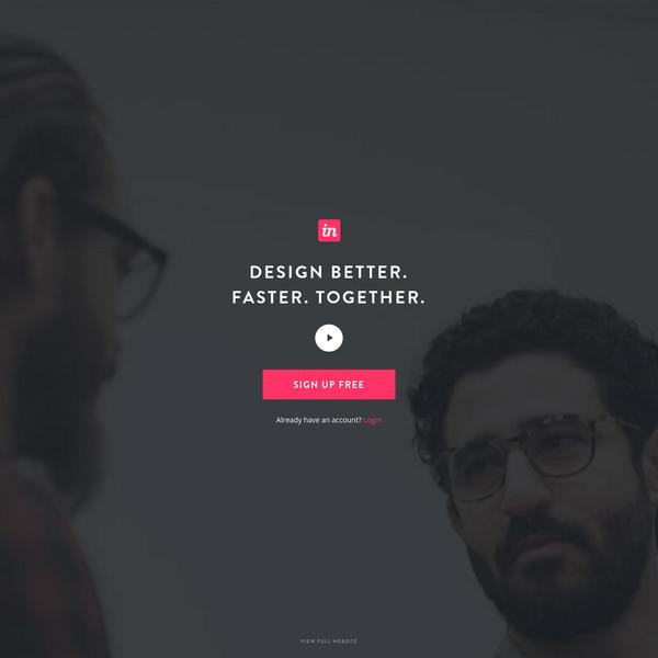 Digital Product Design, Workflow & Collaboration