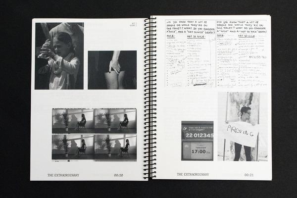 Yearbook_MG_24.jpeg