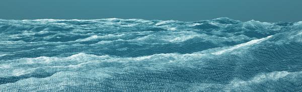 Sea-of-Data.jpg