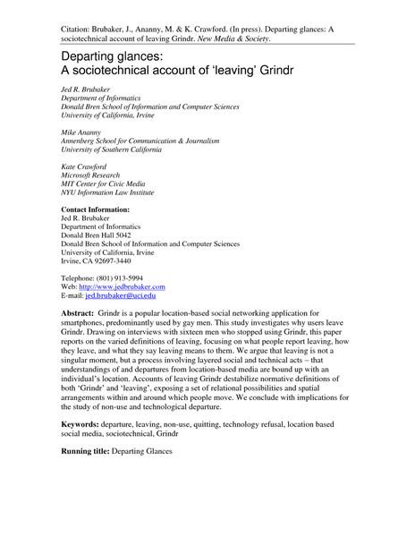 brubakerAnannyCrawford_departingGlances_preprint.pdf
