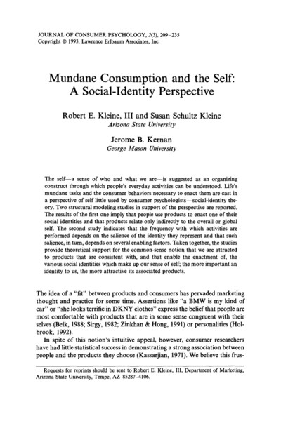 Mundane-Consumption-and-the-Self:-A-Social-Identity-Perspective.pdf