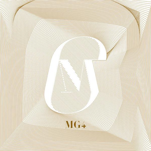 MG4, an album by Mondo Grosso on Spotify