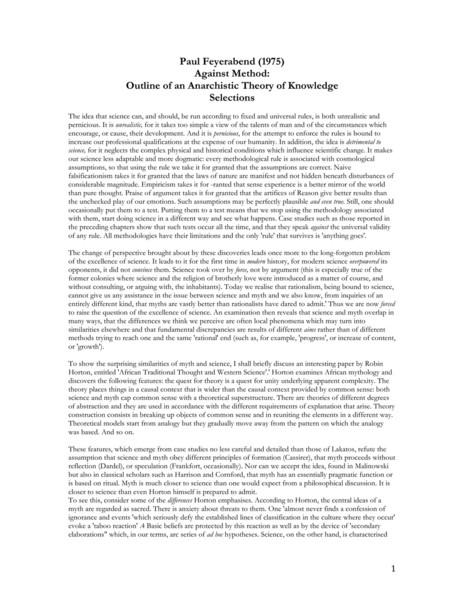 Feyerabend-Against-Method.pdf