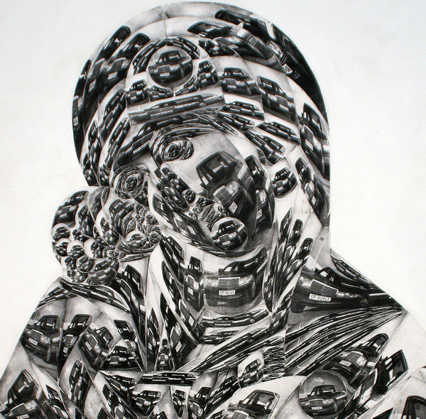 Thomas-Bayrle-Madonna-Mercedes-Detail.jpg