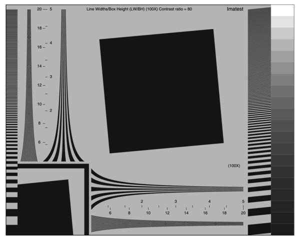 Square-wedges-80grey.pdf
