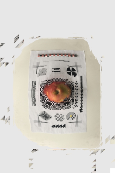 05_apple_a1.png
