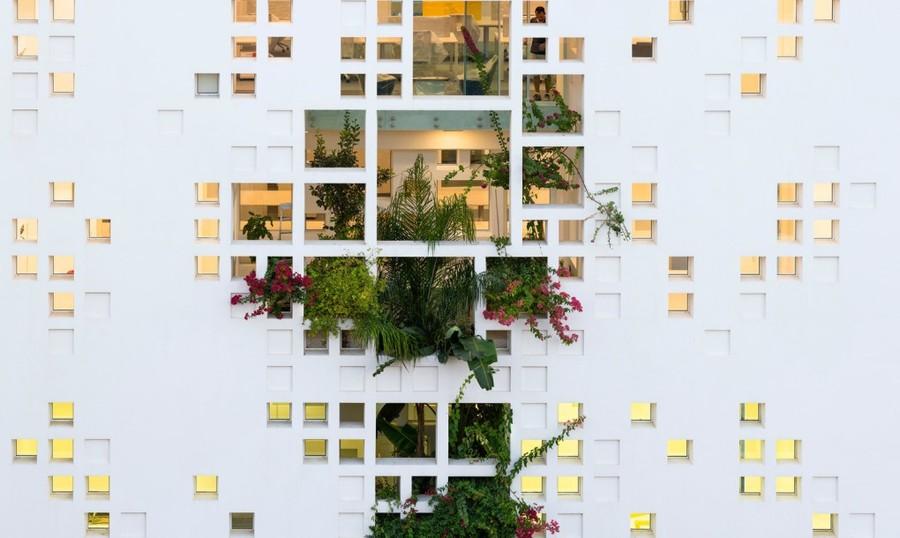 Jean-Nouvel-Nicosia-Cyprus-green-tower-03-1020x610.jpg