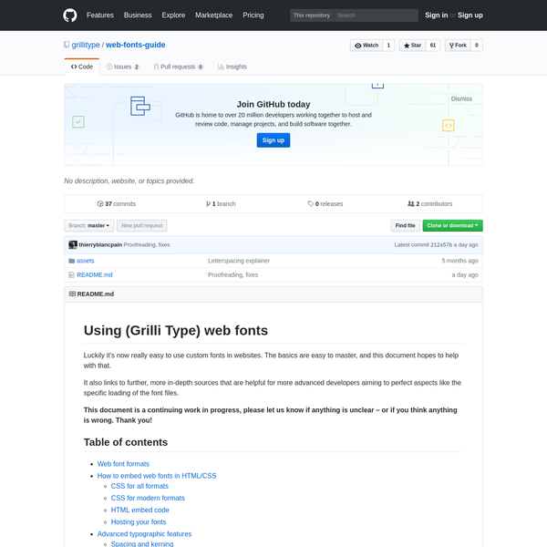 grillitype/web-fonts-guide