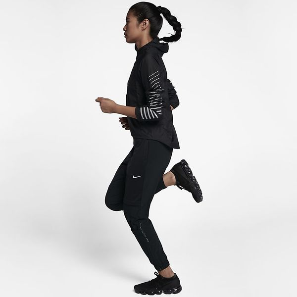 shield-utility-run-division-womens-265-running-pants-Z4pyM1.jpg