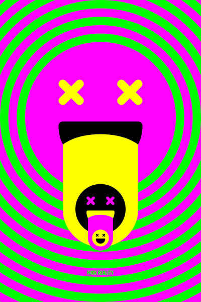 ZIPENG-ZHU_FuckReality_02-RGB.jpg