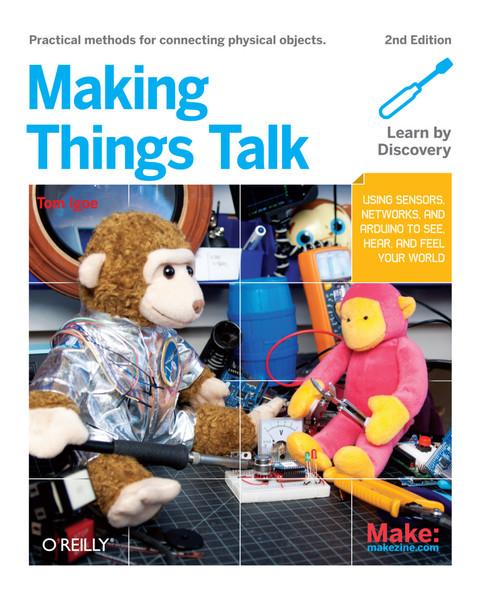 Making_Things_Talk_Second_Edition.pdf