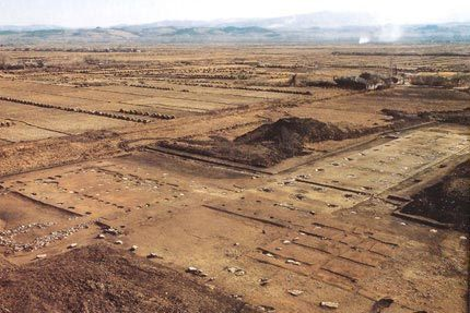 top_ten_archaeological_discoveries_of_200293c544d3e24af2bb2fe0.jpg6.jpg